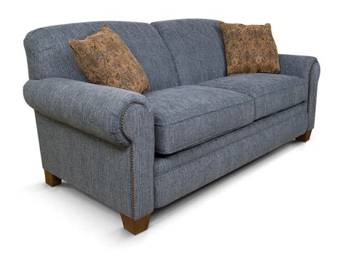 denim sectional sofa denim sofa 28 images denim sofa impressive denim
