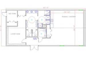 locker rooms floor plans design locker room floor plan locker rooms floor plans design locker room floor plan