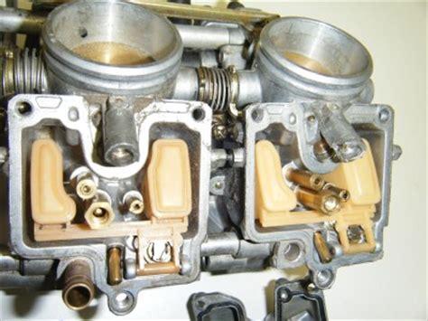Suzuki Gsxr 600 Carburetor 95 99 00 Suzuki Gsxr 750 Gsx 750r 600 1000 Srad 40mm