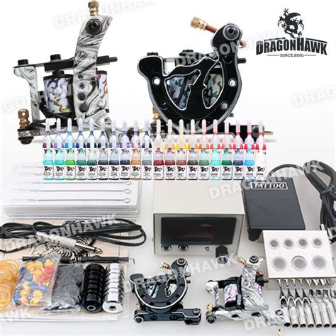 tattoo machine kits for sale 17 best images about tatttoo stuff on