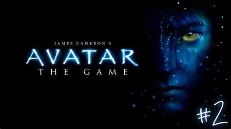 hd mod game avatar james cameron s avatar the game hd walkthrough pt 2