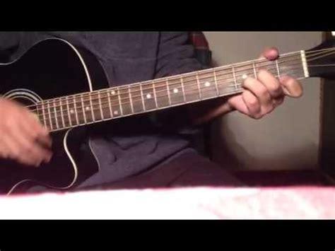 guitar tutorial jeena jeena guitar guitar tabs jeena jeena guitar tabs jeena jeena