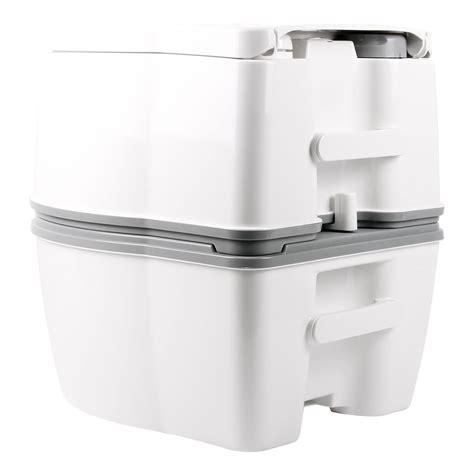 Thetford Toilet Brush by Porta Potti Excellence Chemie Toilet Brush Aquasoft For