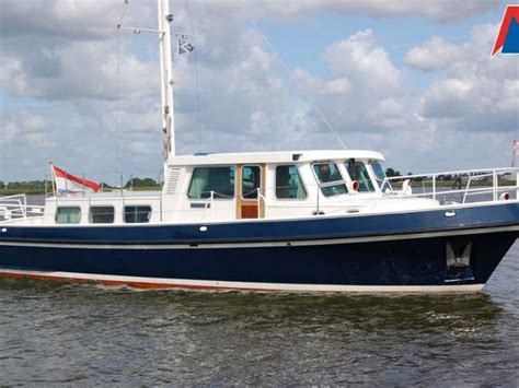 kruiser noord holland west end kruiser in noord holland cruisers used 02564
