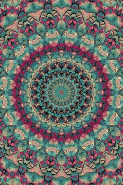 gypsy pattern tumblr gypsy background tumblr