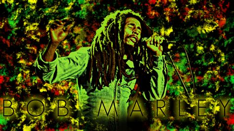 bob marley colors the color of bob marley by hexarrow on deviantart