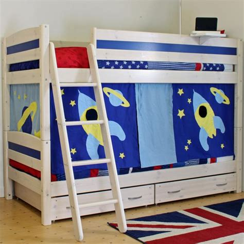Children S Novelty Beds From Fun Theme Bed Manufacturers Novelty Bunk Bed