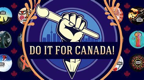 design competitions canada design a canadian condom wrapper to celebrate canada 150