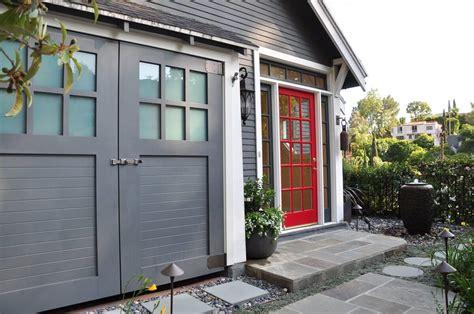 garage door repair maintenance ventura county
