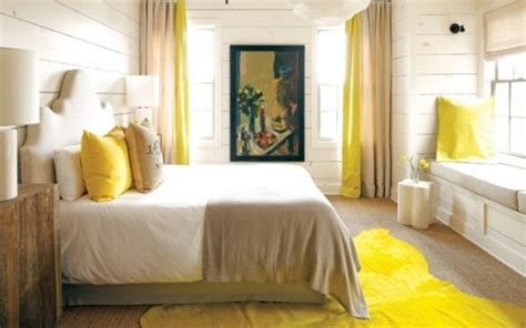 Light Yellow Bedroom Small Light Yellow Bedroom Www Imgkid The Image Kid Has It