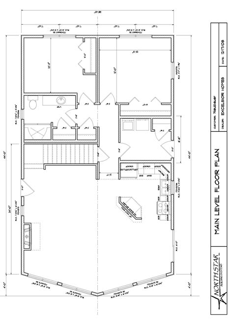 manufactured home floor plans vermont house design and