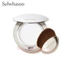 Espoir Pro Brush Easel box korea espoir lighting powder 10g best price