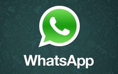 whatsapp free tutorial eliminare account whatsapp o cambiare numero su android