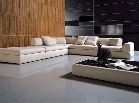 Cheap Modern Sectional Sofas Designer Sectional Sofas Discount Sofa Design