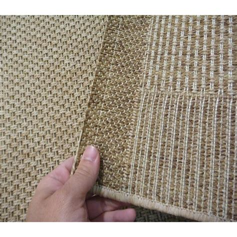 Large Outdoor Rugs Cheap Large Outdoor Rugs For Patios Rugs Ideas