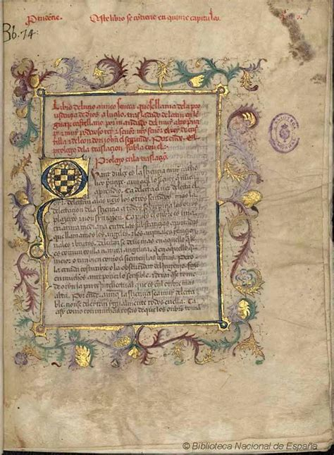 libro obras de sneca biblioteca los libros de s 233 neca traducidos de lat 237 n al espa 241 ol por alonso de cartagena manifestaci 243 n