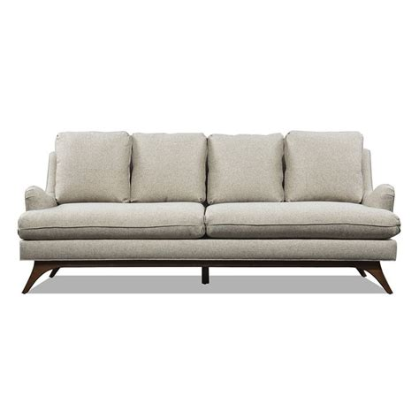 hd buttercup sofa lewis grey fabric sofa younger furniture hd buttercup