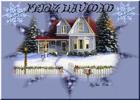 imagenes feliz navidad gifs imagenes y fotos feliz navidad gifs animados parte 4