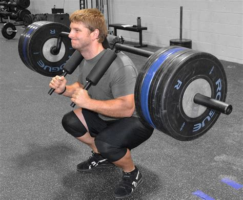 top squat bar uncategorized rogue fitness blog page 2