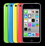 Image result for iphone 5c used
