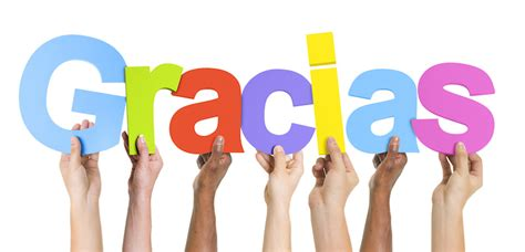 imagenes gracias grupo agradecimiento a personas an 243 nimas gracias zafra solidaria