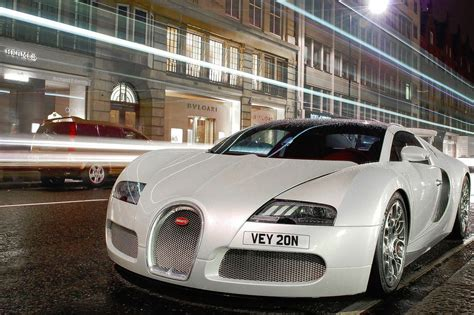 personalised number plates archives uk