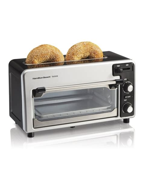 4 Slice Bagel Toaster Top 10 Best Toaster Ovens Reviews In 2018 Top 10 Review Of