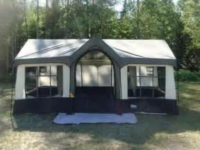 yahoo奇摩旅遊 cabin tent a house and cabin