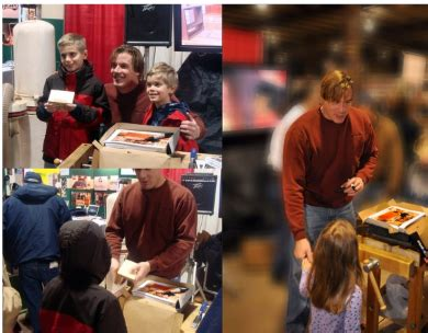 baltimore woodworking show the baltimore woodworking show