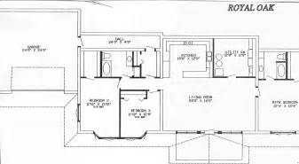 bermed house plans earth berm house plans smalltowndjs