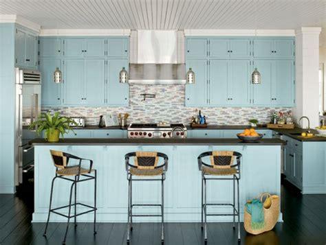 dekoration für küche deko k 252 che bilder