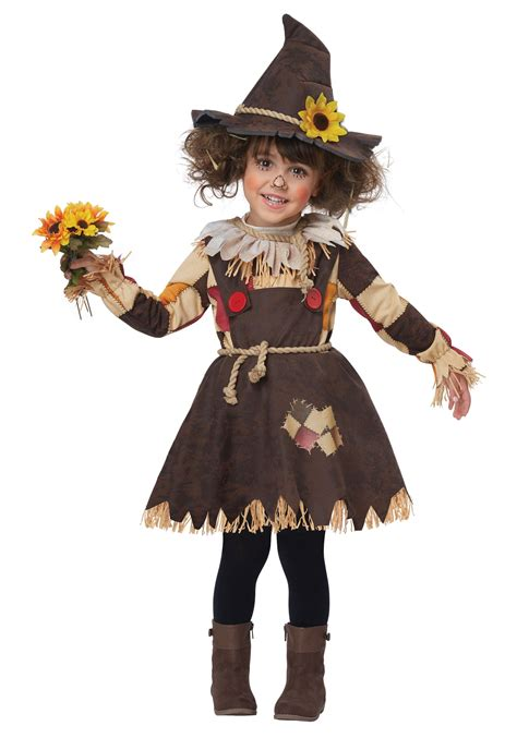 pumpkin costume toddler pumpkin patch scarecrow costume