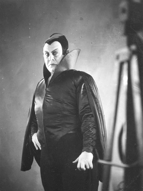 faust 1926 mephisto 1926 faust set design cinema the red list