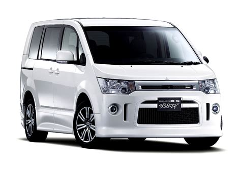 mitsubishi truck indonesia car review mitsubishi delica indonesia