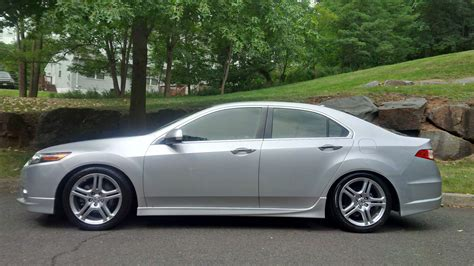 Acura Tl And Tsx by The 2nd Tsx On Other Oem Acura Honda Wheel Thread