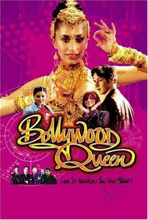 queen film full movie bollywood queen 2002 full hindi movie big movies forum