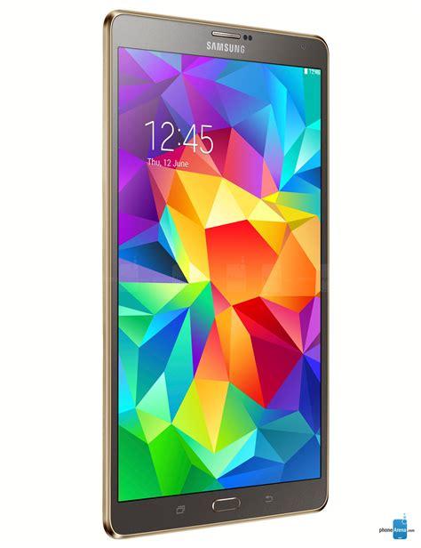 Samsung Tab 8 4 samsung galaxy tab s 8 4 specs
