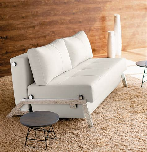 Small Size Sleeper Sofa by Size Sleeper Sofas That Are For Relaxing And