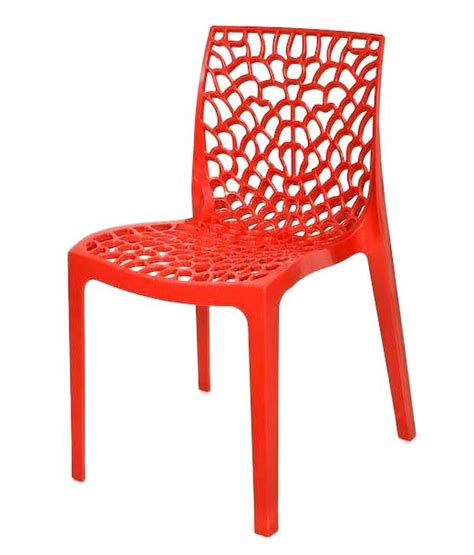 supreme web store supreme web chair set of 6 buy at best