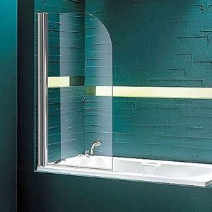 paradoccia per vasca da bagno parete vasca