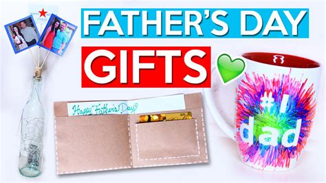 happy s day gift for top 3 fathers day gift ideas 2018 for trendy sporty