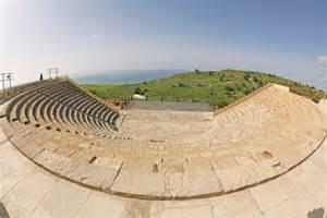 Delightful The Museum Of Modern Art Ny #5: K-Kourion-theater-copy.jpg