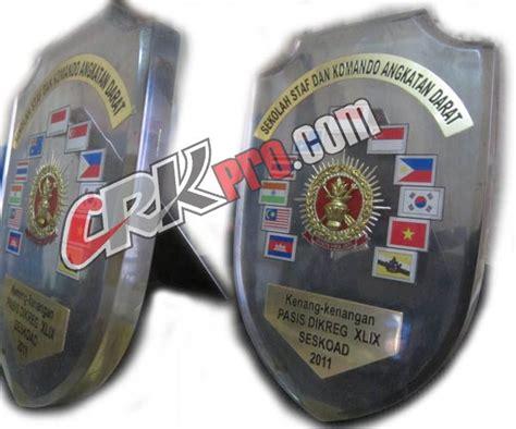 Plakat Club Motor by Kemeja Seragam Club Motor Produsen Seragam Militer