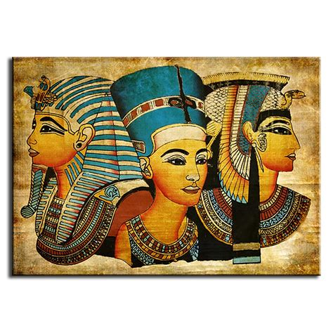 modern egypt art reviews online shopping modern egypt