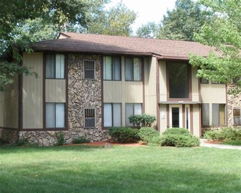 section 42 housing indiana woodlake affordable housing investment brokerage