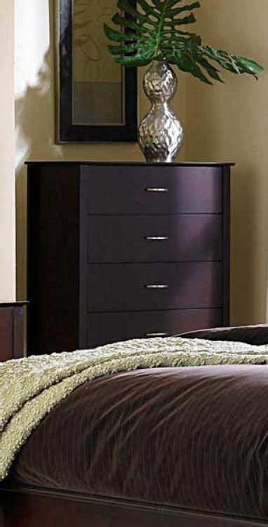 Hammond Bedroom Furniture Homelegance Hammond Bedroom Collection 1342 Bed Set At Homelement