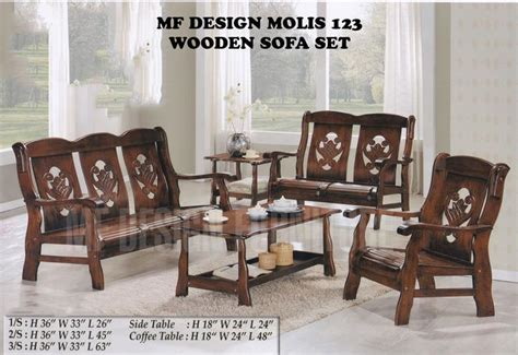 old wooden sofa set designs hot trends today84977 antique wooden sofa set designs