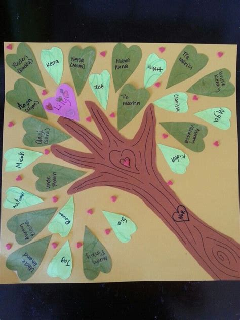 printable family tree for school project 1000 images about drew family tree project on pinterest