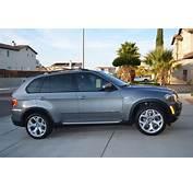 2012 BMW X5  Pictures CarGurus