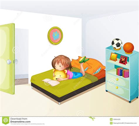 clean bedroom clipart girl cleaning room room clipart clipground